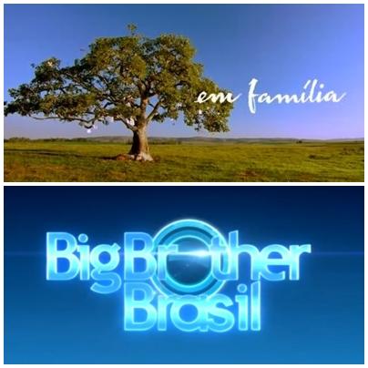 EmFamilia-BBB